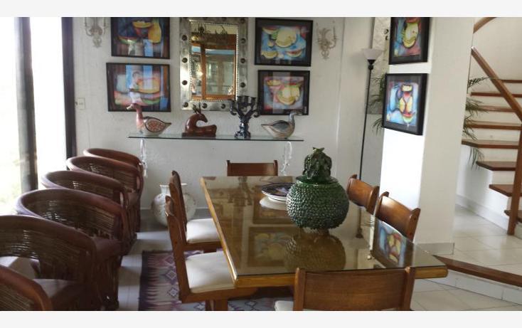 Foto de casa en venta en  24, palmira tinguindin, cuernavaca, morelos, 1529576 No. 13