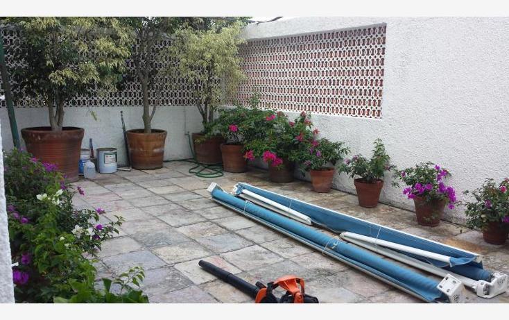Foto de casa en venta en  24, palmira tinguindin, cuernavaca, morelos, 1529576 No. 14