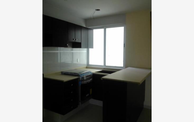 Foto de departamento en venta en  24, popotla, miguel hidalgo, distrito federal, 1566072 No. 06