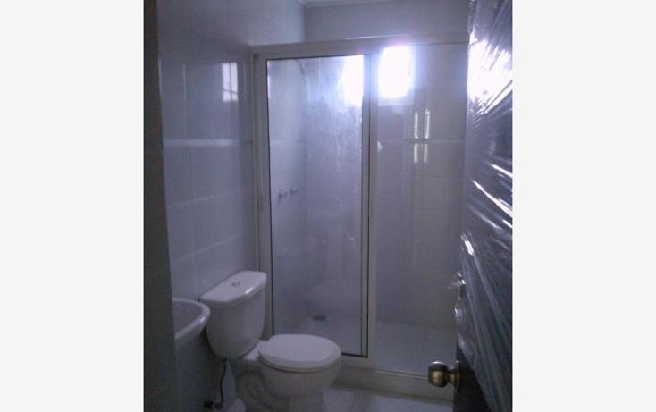 Foto de departamento en venta en  24, popotla, miguel hidalgo, distrito federal, 1566072 No. 07