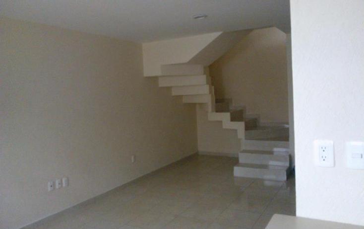 Foto de departamento en venta en  24, popotla, miguel hidalgo, distrito federal, 1566072 No. 08