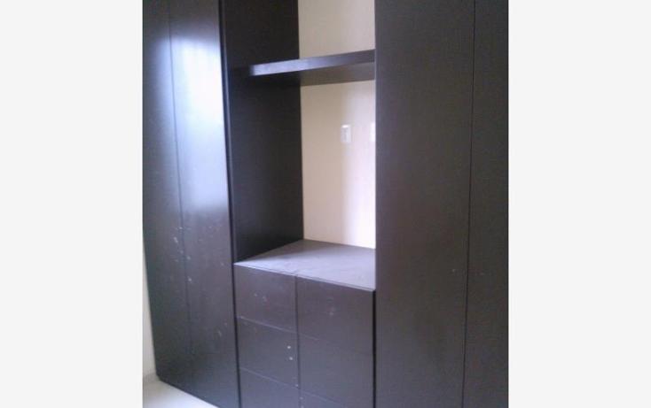 Foto de departamento en venta en  24, popotla, miguel hidalgo, distrito federal, 2659275 No. 09