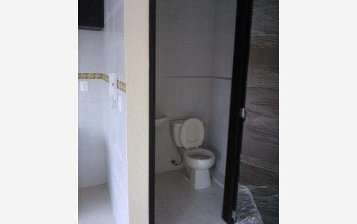 Foto de departamento en venta en  24, popotla, miguel hidalgo, distrito federal, 2659275 No. 13