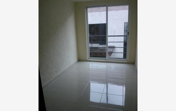 Foto de departamento en venta en  24, popotla, miguel hidalgo, distrito federal, 2659275 No. 14