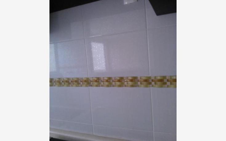 Foto de departamento en venta en  24, popotla, miguel hidalgo, distrito federal, 2659275 No. 15