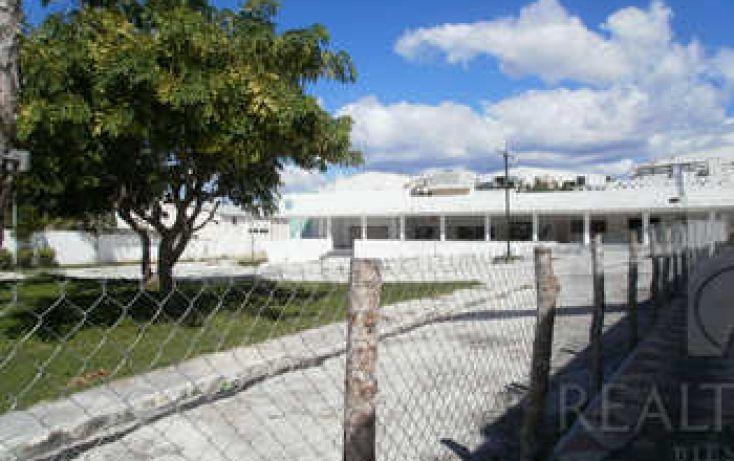 Foto de terreno habitacional en venta en 24, prado, campeche, campeche, 1789901 no 02