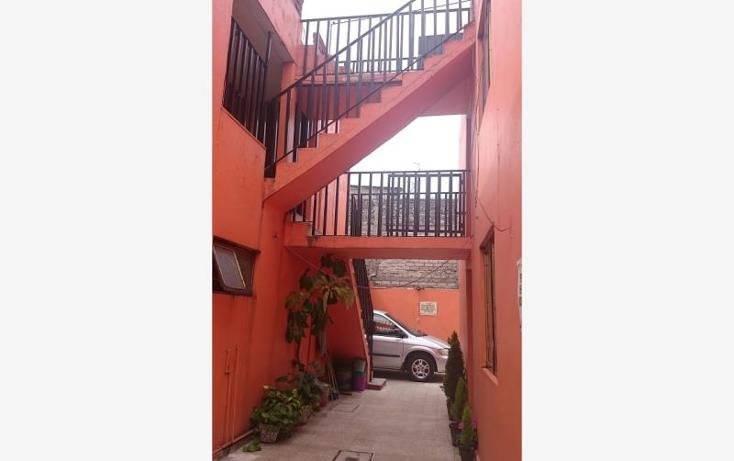 Foto de casa en venta en  24, prado ixtacala, tlalnepantla de baz, m?xico, 1396843 No. 02