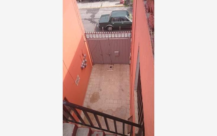 Foto de casa en venta en  24, prado ixtacala, tlalnepantla de baz, m?xico, 1396843 No. 04