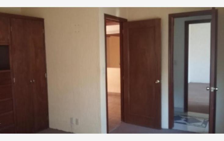 Foto de casa en venta en  24, pueblo nuevo, corregidora, querétaro, 1784312 No. 02