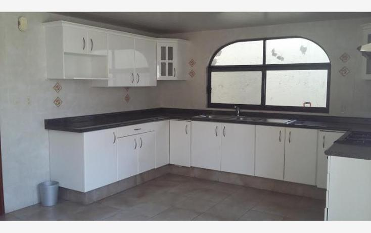 Foto de casa en venta en  24, pueblo nuevo, corregidora, querétaro, 1784312 No. 03