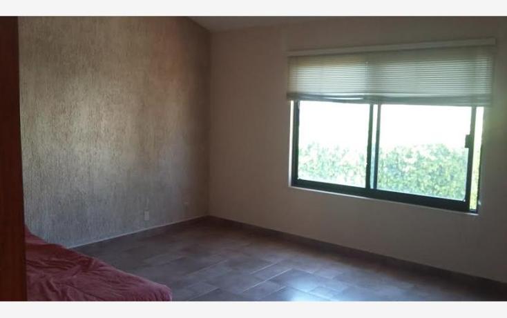 Foto de casa en venta en  24, pueblo nuevo, corregidora, querétaro, 1784312 No. 07