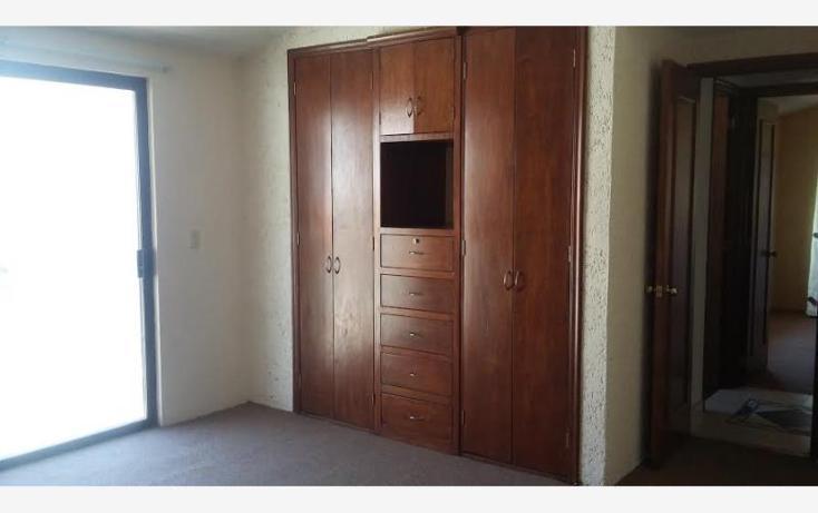 Foto de casa en venta en  24, pueblo nuevo, corregidora, querétaro, 1784312 No. 09
