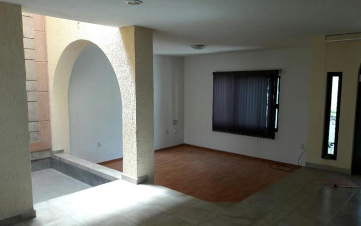 Foto de casa en venta en  24, pueblo nuevo, corregidora, querétaro, 2029044 No. 03