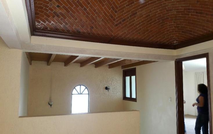 Foto de casa en venta en  24, pueblo nuevo, corregidora, querétaro, 2029044 No. 06