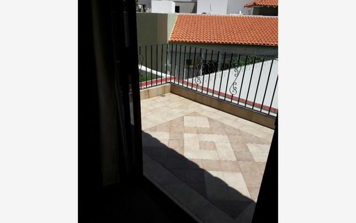 Foto de casa en venta en  24, pueblo nuevo, corregidora, querétaro, 2029044 No. 07