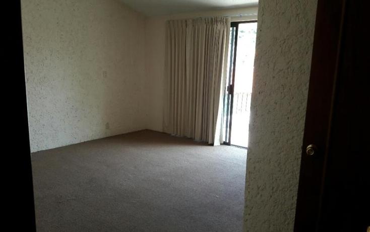 Foto de casa en venta en  24, pueblo nuevo, corregidora, querétaro, 2029044 No. 08