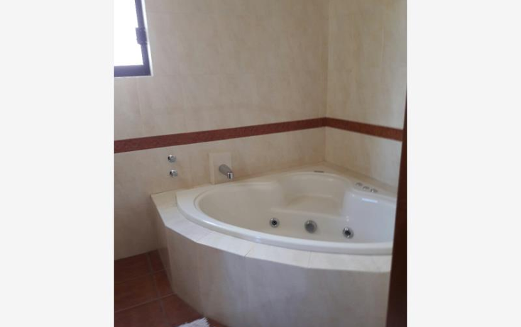 Foto de casa en venta en  24, pueblo nuevo, corregidora, querétaro, 2029044 No. 09