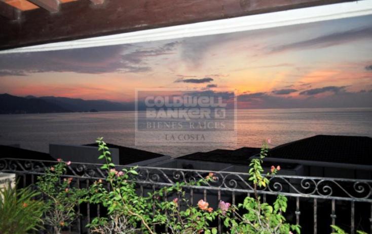 Foto de casa en venta en  24, puerto vallarta centro, puerto vallarta, jalisco, 740771 No. 04