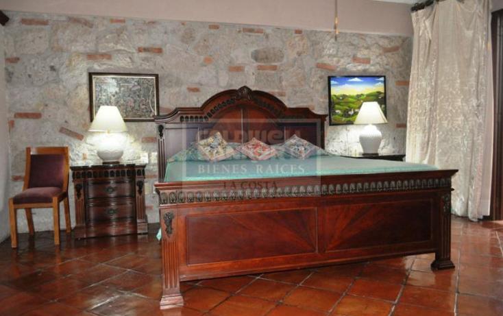 Foto de casa en venta en  24, puerto vallarta centro, puerto vallarta, jalisco, 740771 No. 08