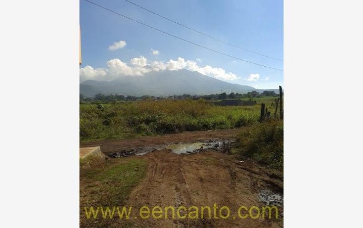 Foto de terreno habitacional en venta en  24, san cayetano, tepic, nayarit, 1529784 No. 05