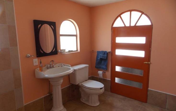 Foto de casa en venta en  24, san lorenzo la cebada, xochimilco, distrito federal, 1731410 No. 11
