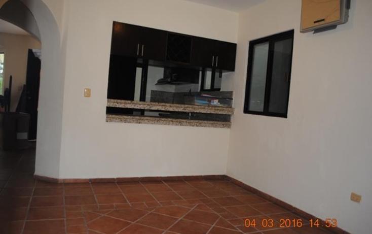 Foto de casa en venta en  24, santa fe plus, benito juárez, quintana roo, 1990822 No. 04