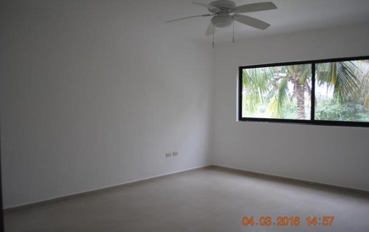 Foto de casa en venta en  24, santa fe plus, benito juárez, quintana roo, 1998444 No. 06