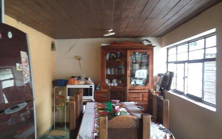 Foto de casa en venta en  24, santa lucia, san cristóbal de las casas, chiapas, 1541480 No. 11