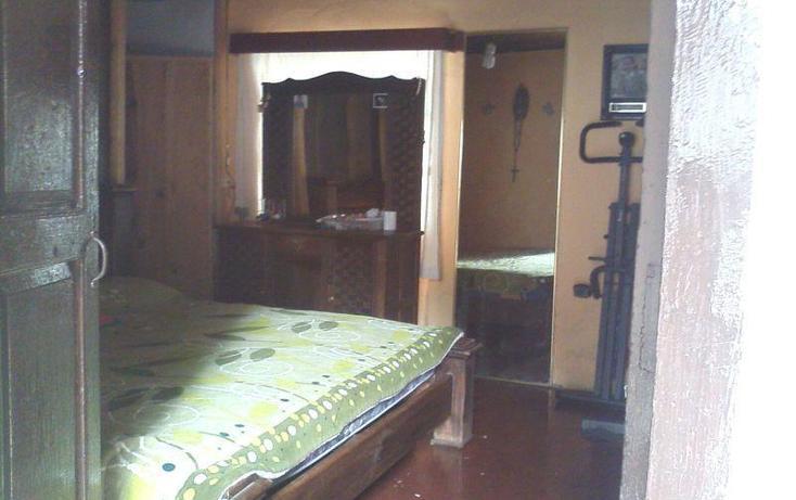 Foto de casa en venta en  24, santa lucia, san cristóbal de las casas, chiapas, 1541480 No. 13