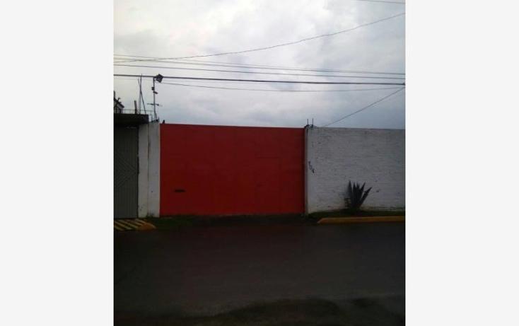 Foto de terreno habitacional en venta en revolucion 24, santiago momoxpan, san pedro cholula, puebla, 2669389 No. 06