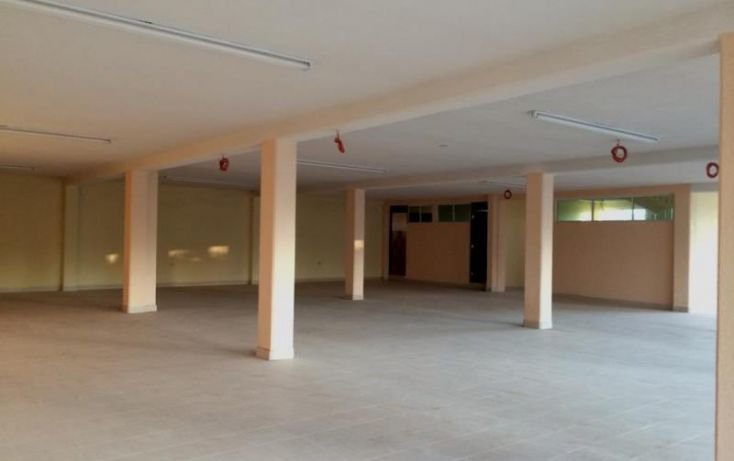 Foto de local en renta en 24 sur 1, unidad guadalupe, puebla, puebla, 1565374 no 02