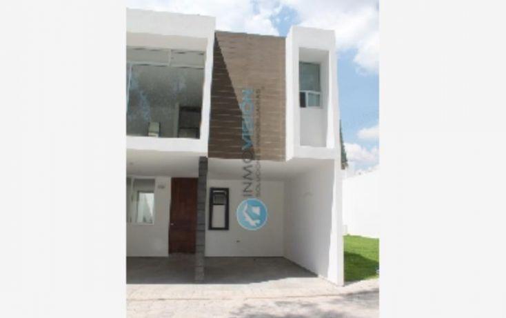 Foto de casa en venta en 24 sur 1, unidad guadalupe, puebla, puebla, 2022636 no 02