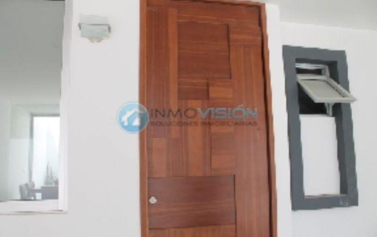 Foto de casa en venta en 24 sur 1, unidad guadalupe, puebla, puebla, 2022636 no 05
