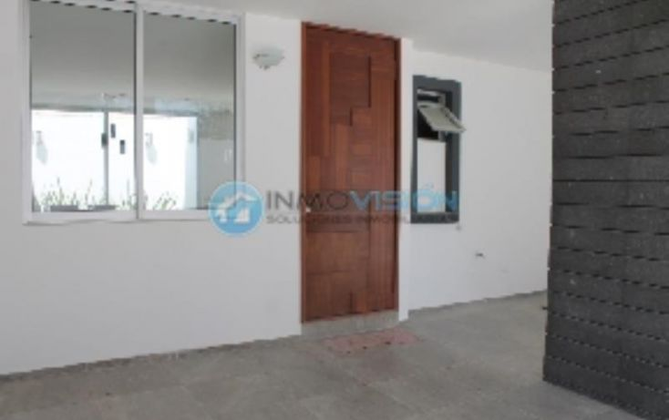 Foto de casa en venta en 24 sur 1, unidad guadalupe, puebla, puebla, 2022636 no 07