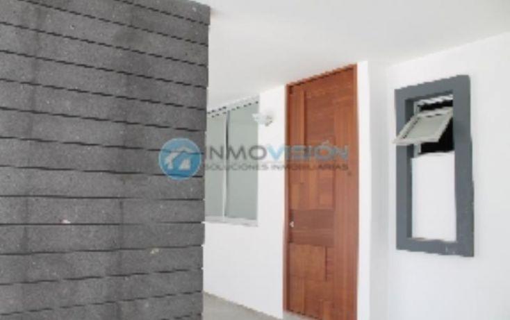 Foto de casa en venta en 24 sur 1, unidad guadalupe, puebla, puebla, 2022636 no 14