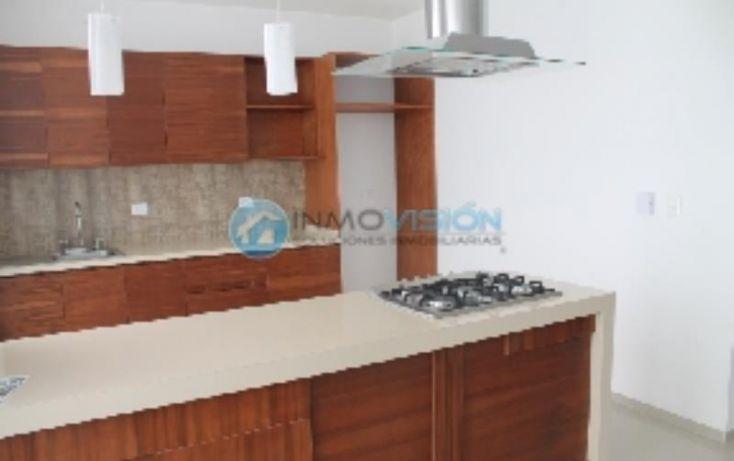 Foto de casa en venta en 24 sur 1, unidad guadalupe, puebla, puebla, 2022636 no 17
