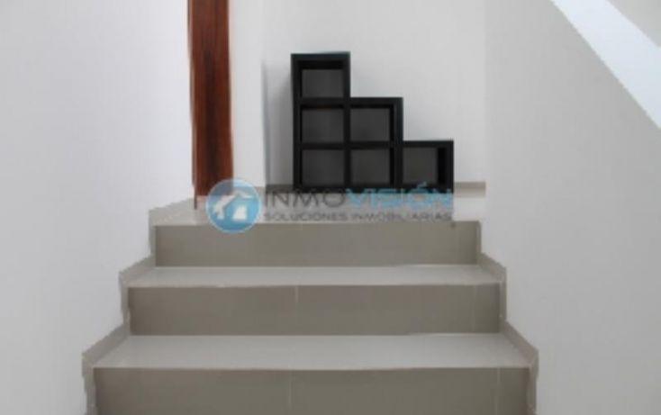 Foto de casa en venta en 24 sur 1, unidad guadalupe, puebla, puebla, 2022636 no 19