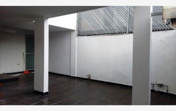Foto de casa en venta en 24 sur 2, unidad guadalupe, puebla, puebla, 1901000 no 03
