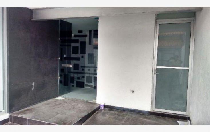 Foto de casa en venta en 24 sur 2, unidad guadalupe, puebla, puebla, 1901000 no 05