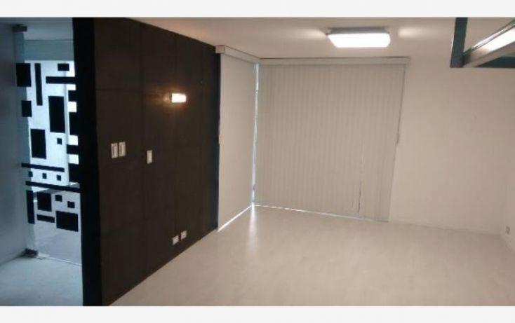 Foto de casa en venta en 24 sur 2, unidad guadalupe, puebla, puebla, 1901000 no 10