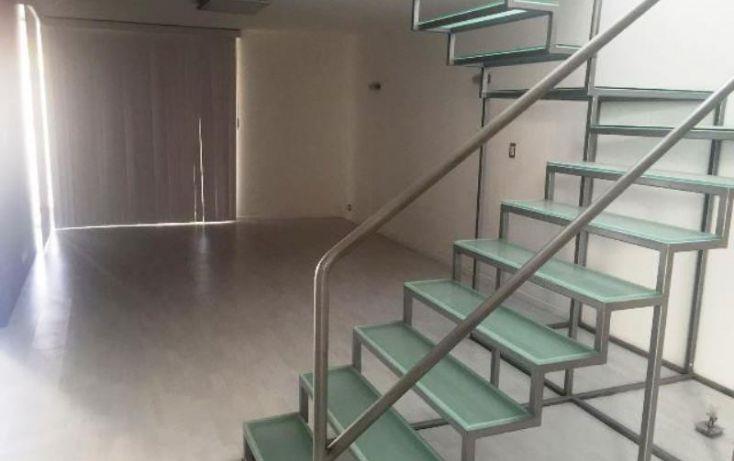 Foto de casa en venta en 24 sur 2, unidad guadalupe, puebla, puebla, 1901000 no 12