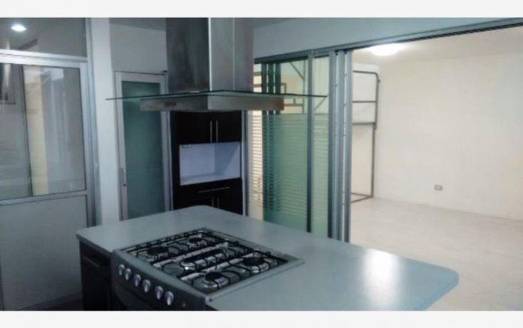 Foto de casa en venta en 24 sur 2, unidad guadalupe, puebla, puebla, 1901000 no 13