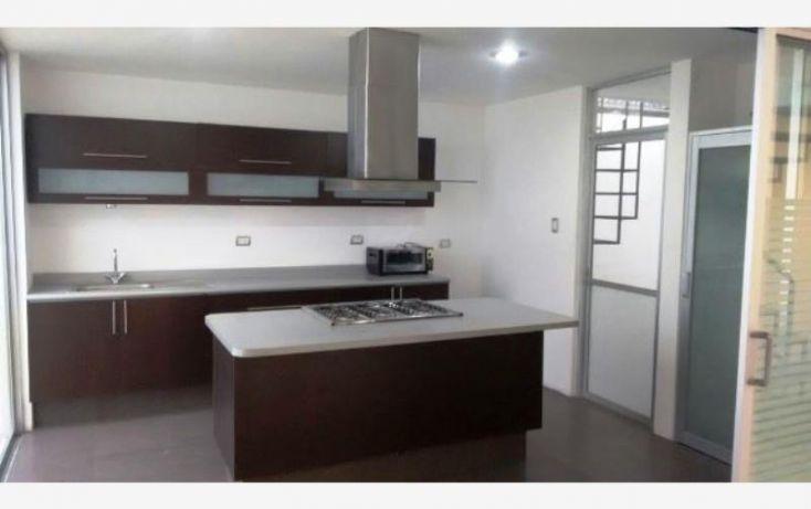Foto de casa en venta en 24 sur 2, unidad guadalupe, puebla, puebla, 1901000 no 15