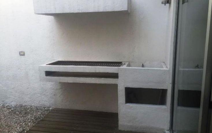 Foto de casa en venta en 24 sur 2, unidad guadalupe, puebla, puebla, 1901000 no 16