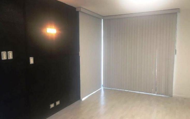 Foto de casa en venta en 24 sur 2, unidad guadalupe, puebla, puebla, 1901000 no 19