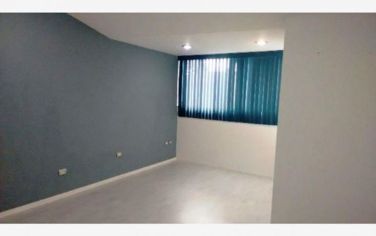Foto de casa en venta en 24 sur 2, unidad guadalupe, puebla, puebla, 1901000 no 20