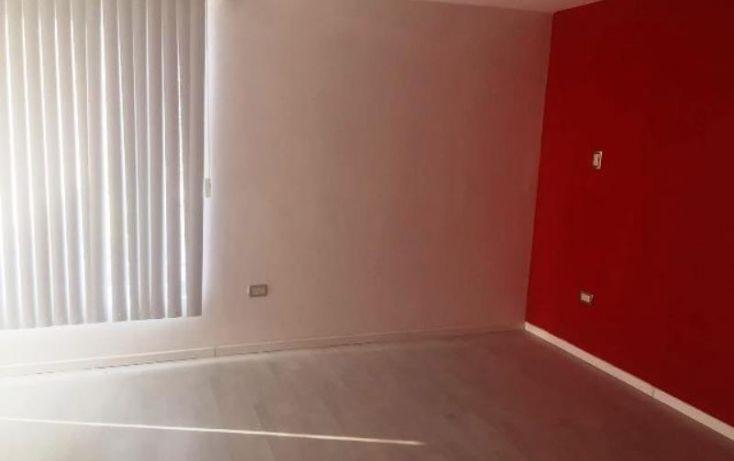 Foto de casa en venta en 24 sur 2, unidad guadalupe, puebla, puebla, 1901000 no 21