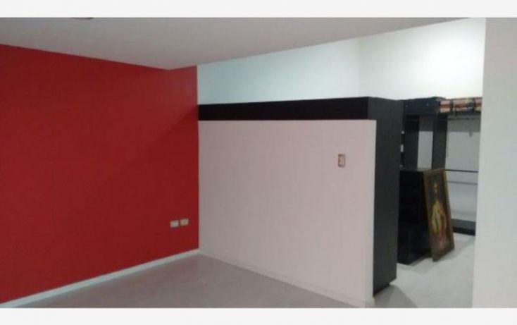 Foto de casa en venta en 24 sur 2, unidad guadalupe, puebla, puebla, 1901000 no 22