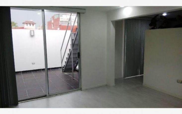 Foto de casa en venta en 24 sur 2, unidad guadalupe, puebla, puebla, 1901000 no 27