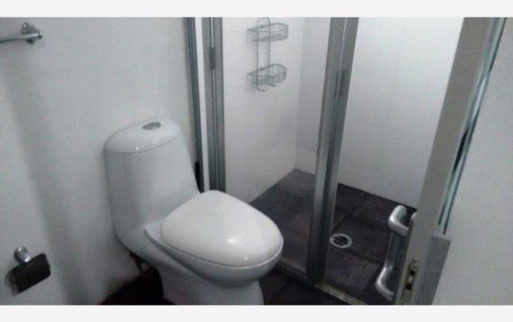 Foto de casa en venta en 24 sur 2, unidad guadalupe, puebla, puebla, 1901000 no 29